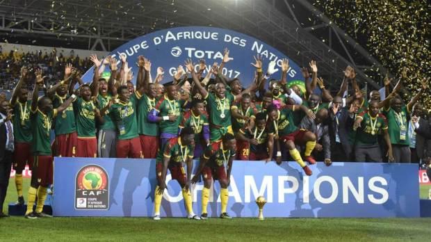 cameroon-champions-anc-2017